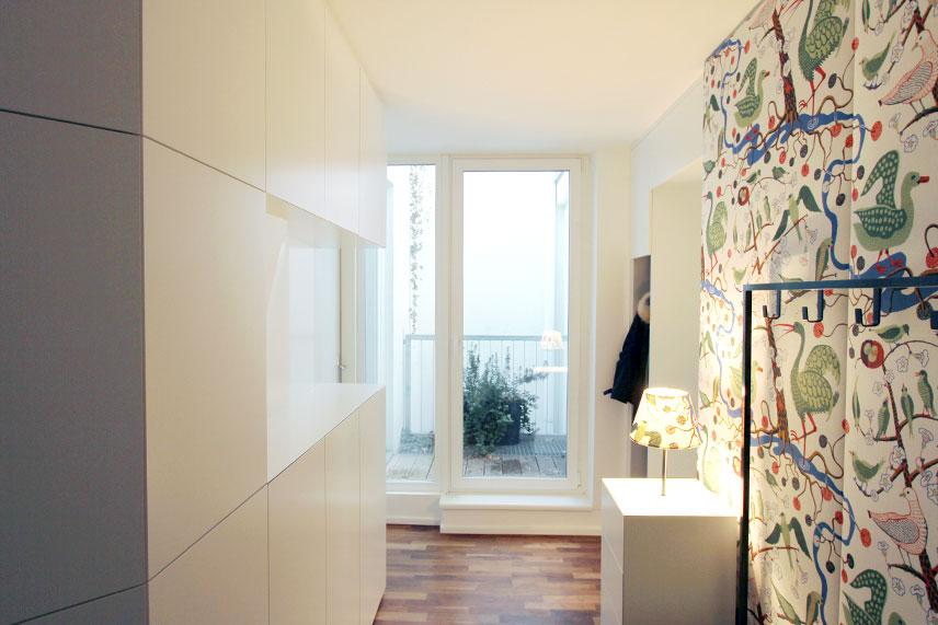 Garderobe01